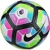 Amazon.com : Nike Neymar FC Barcelona Pitch SE 2014-2015