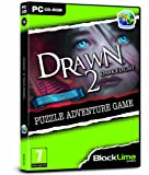 Drawn 2: Dark Flight (PC CD)