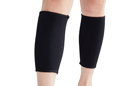 Buy Cheap Calf Support Comfty Relief Leg Socks Outdoor Outdoor Anti-fatigue Slim Fat-lossing Compression High Socks Home