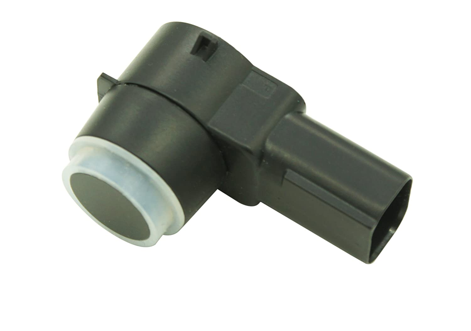 Electronicx Auto PDC Parksensor Ultraschall Sensor Parktronic Parksensoren Parkhilfe Parkassistent 9675202477F4