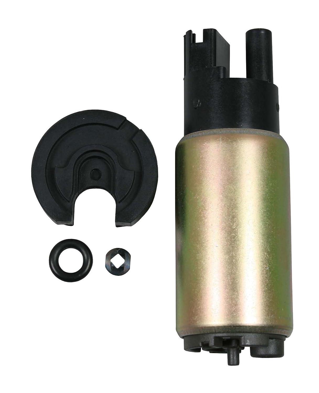 Airtex E8532 Electric Fuel Pump