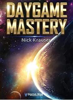 Daygame Mastery Pdf