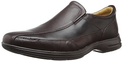 8e4b847b0c5 Cole Haan Men s Elton SN Slip-On Loafer