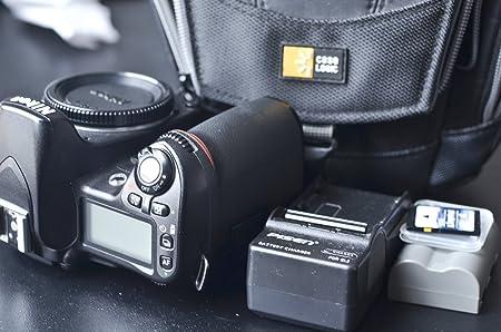 Nikon 25412 product image 9