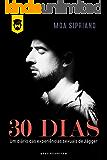 30 dias - um diário das experiências sexuais de Jägger