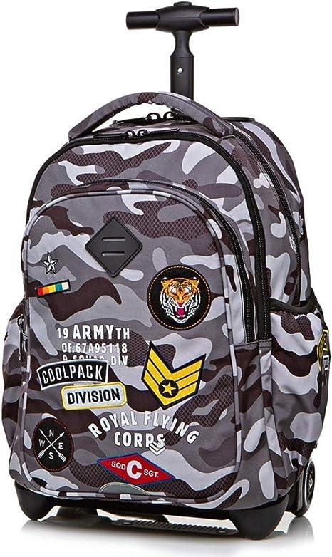 Cool Pack A28111 - Mochila, unisex: Amazon.es: Bebé