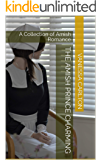 The Amish Prince Charming: A Collection of Amish Romance