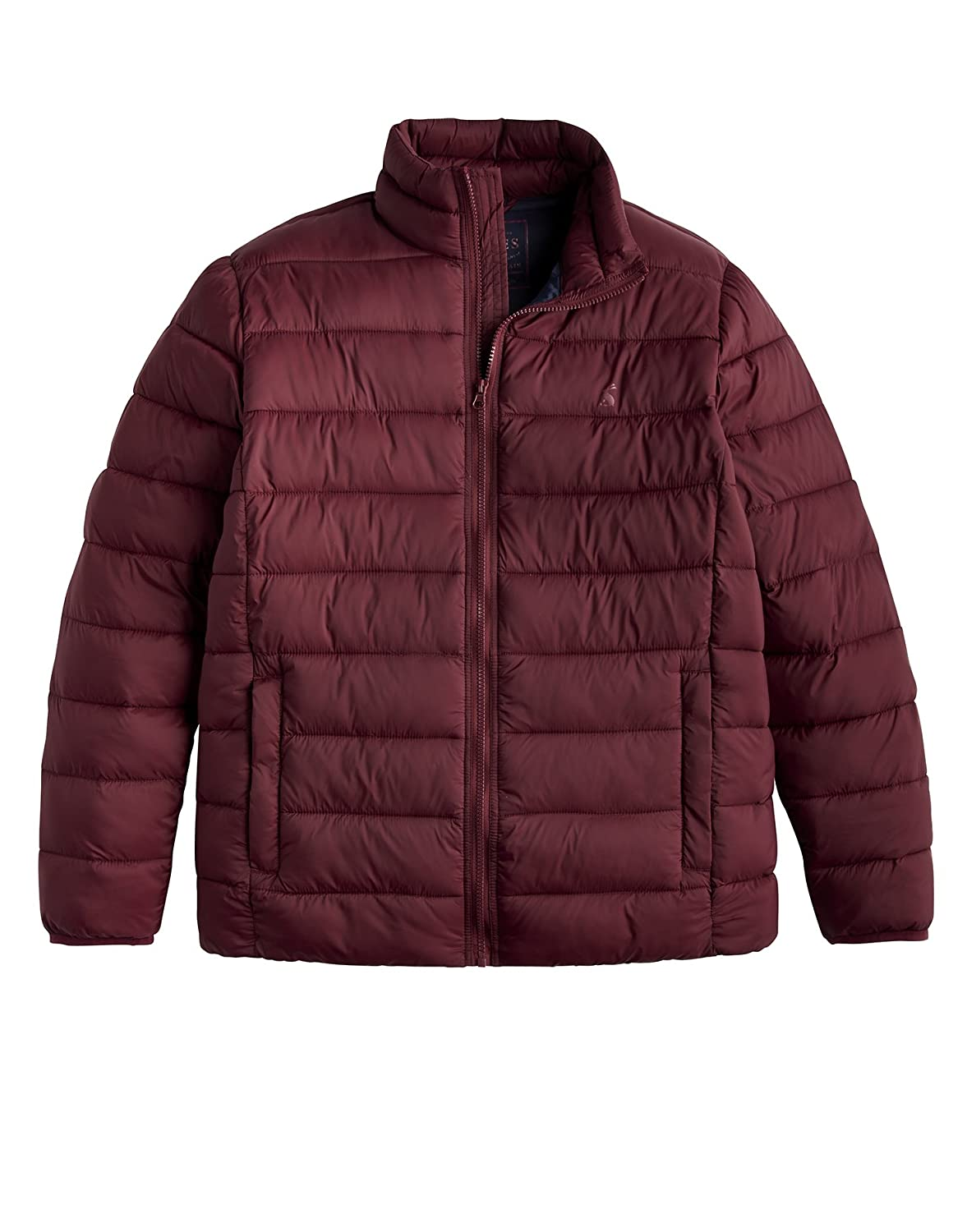 Joules Men's Go to Jacket Coat Y_GOTOJACKT