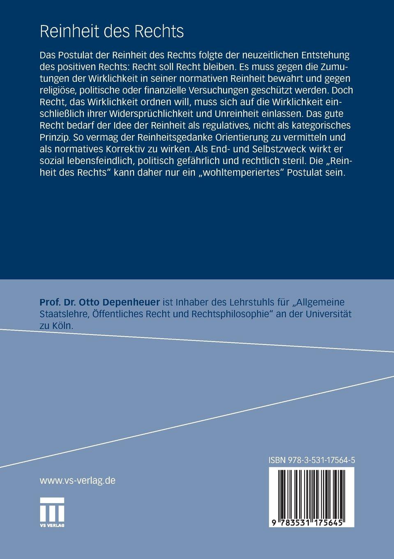 Translation of «Stammler» into 25 languages