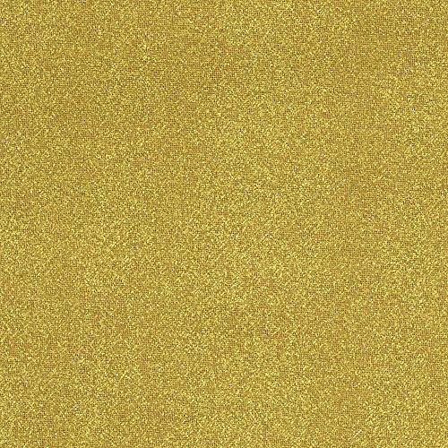 Glisten Metallic Gold Metallic Solid Fabric By The Yard