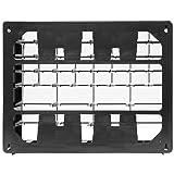 Akro-Mils 10164 64 Drawer Plastic Parts Storage