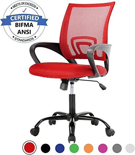 Small Desk Chair