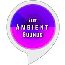 Best Ambient Sounds