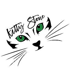 Kitty Stone