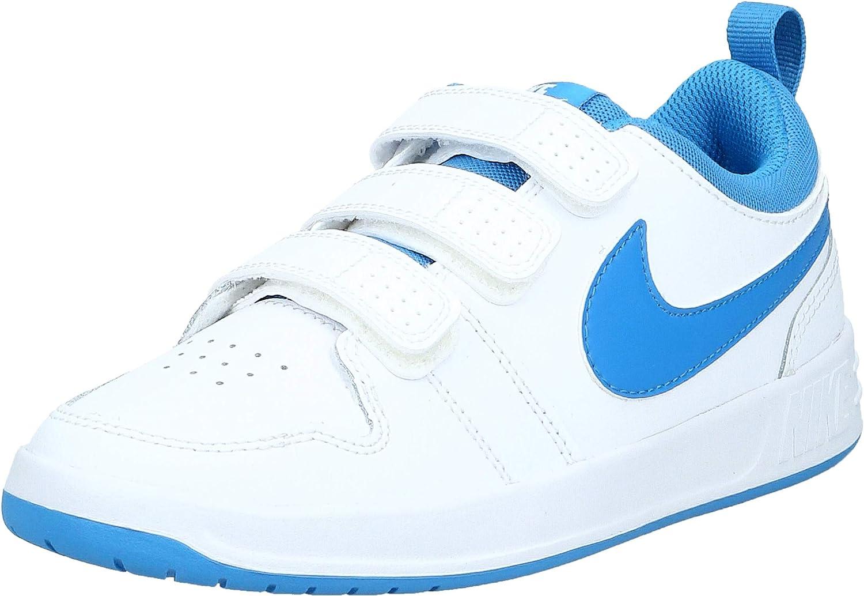 Nike Unisex Children's Pico 5 (Gs