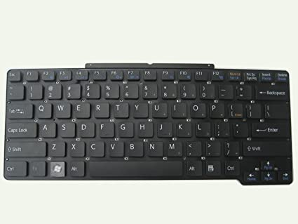 SONY VAIO VGN SR290 DRIVER FOR WINDOWS 8