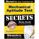 Mechanical Aptitude Test Secrets Study Guide: Mechanical Aptitude Practice Questions and Review For the Mechanical Aptit