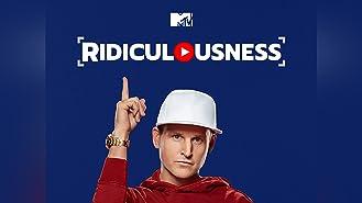 Ridiculousness Season 15