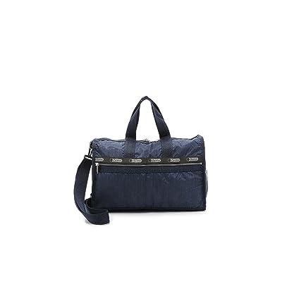 LeSportsac Luggage Womens Modern Medium Weekender