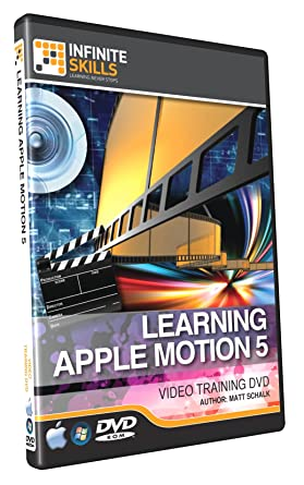 mac training for pc users