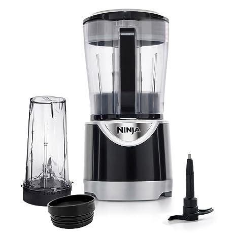 Amazon.com: Ninja Kitchen System Pulse (BL209): Kitchen & Dining