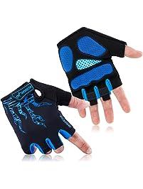 Men's Cycling Gloves | Amazon.com