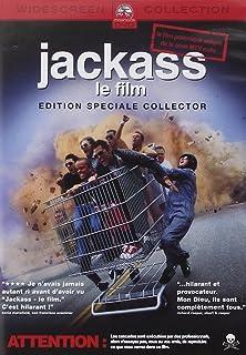 JACKASS 2.5 GRATUIT