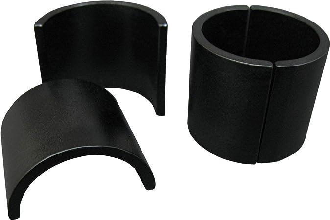 Heavy Duty Montagebrücke für Zielfernrohr 30mm 25,4mm Ringe Prismenschiene 20mm