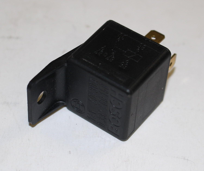 Bosch 0332209150 Mini-Relay