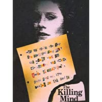 The Killing Mind