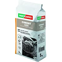 ParexGroup LA2837-2837 Gris Cemento 5 kg
