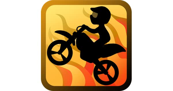 e2fc3920b13 Amazon.com  Bike Race Pro by Top Free Games  Appstore for Android