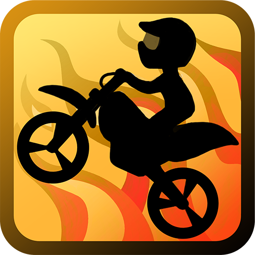Large Product Image of Bike Race Pro by Top Free Games
