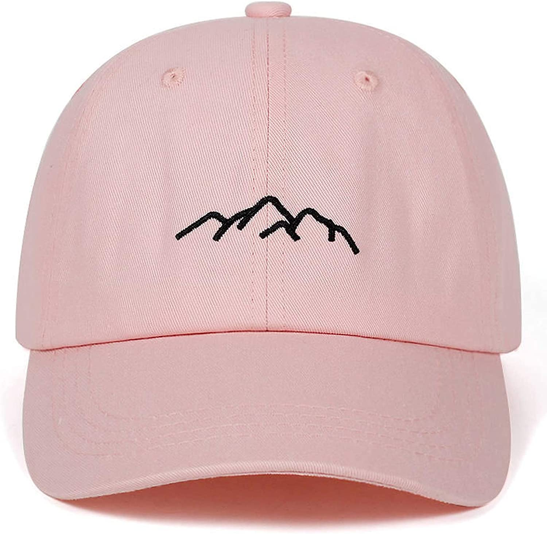 Mens Womens Baseball Caps Adjustable Snapback Caps Fashion Dad Hats Bone Garros
