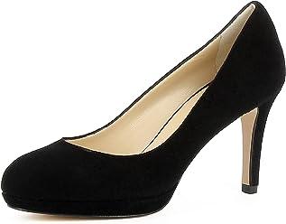 Evita Shoes elegant 5030EB2110 Damen Stiefel