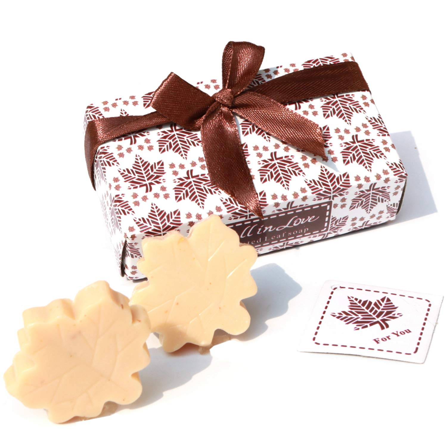Best Fall Wedding Favors For Guests Amazon