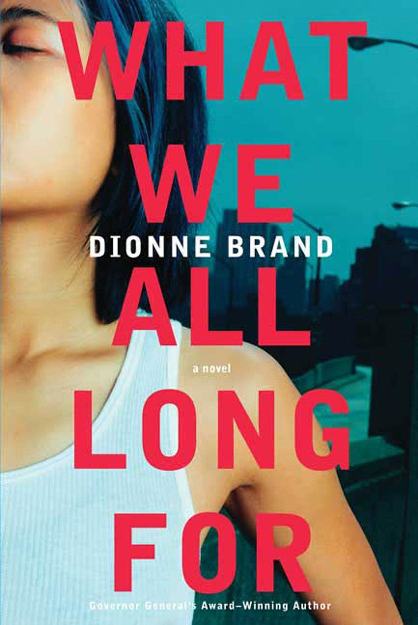 Download What We All Long For: A Novel ePub fb2 book