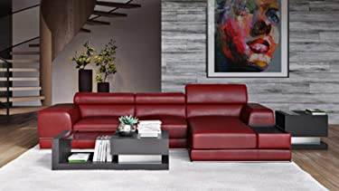Amazon Com Zuri Furniture