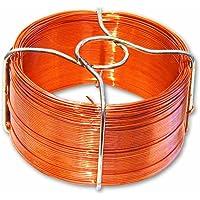 Filpack FGC08 Hilo metálico de cobre - Diámetro