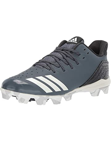 adidas Icon 4 MD Mens Baseball