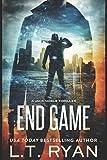 End Game: Volume 12
