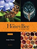 The Honey Bee Inside Out (2nd edition)