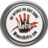 Winnie's RipFix - 1.5 oz