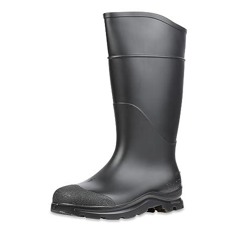 51848f955667 Amazon.com  Servus Comfort Technology 14