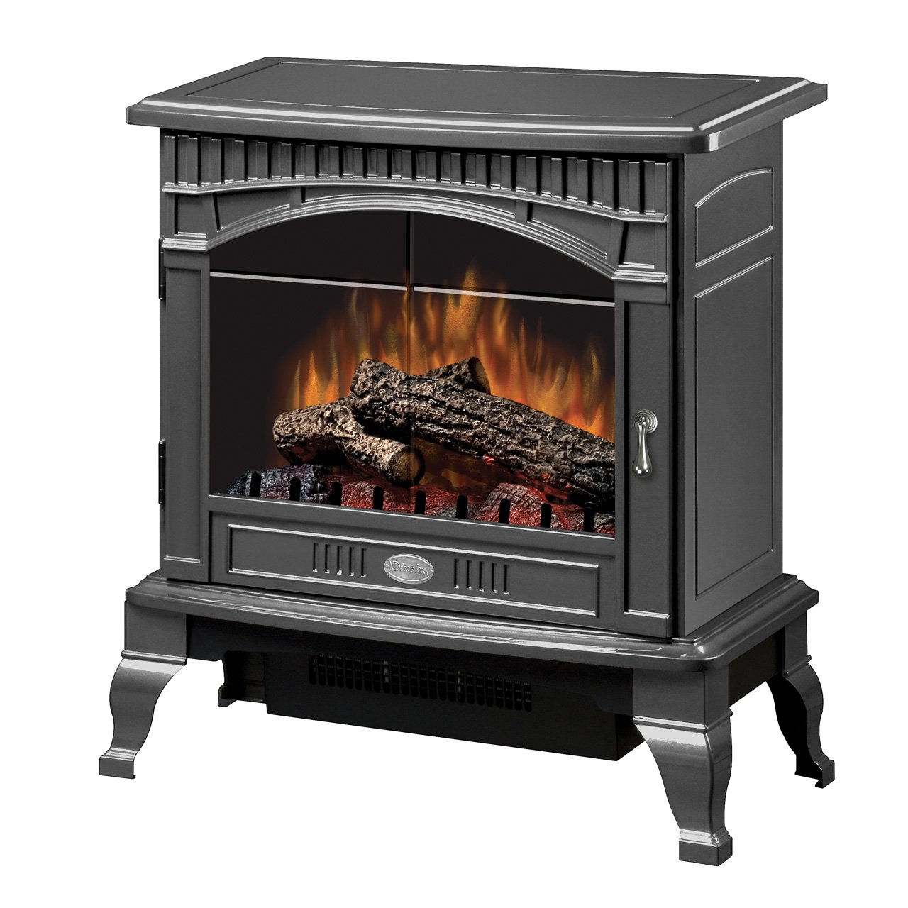 DIMPLEX NORTH AMERICA, DS5629CR Traditonal Electric Fireplace by DIMPLEX NORTH AMERICA,