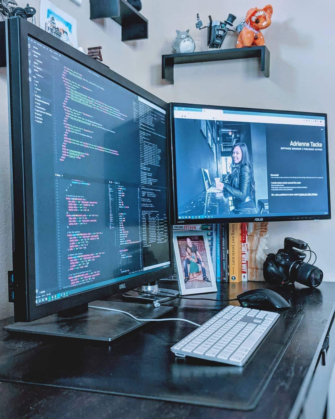 Desk Writing Pad Desktop Mat Protector Multifunctional Desk Protector Cover for Home Office Desks Desk Mouse Mat Black Delancey USA Office Desk Mat 36 x 20 Leather Desk Blotter Pad