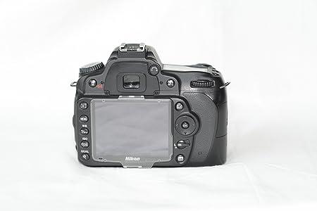 Nikon 25446 product image 4