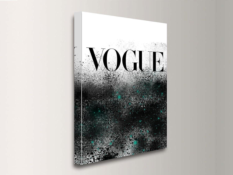Niedlich Vogue Rahmen Ideen - Rahmen Ideen - markjohnsonshow.info