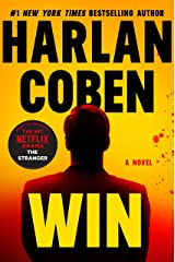 Win Kindle Edition