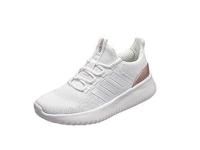 adidas Damen Questar Drive Gymnastikschuhe  40 2/3 EUElfenbein (Ftwr White)